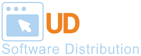 UDeploy Software Distribution
